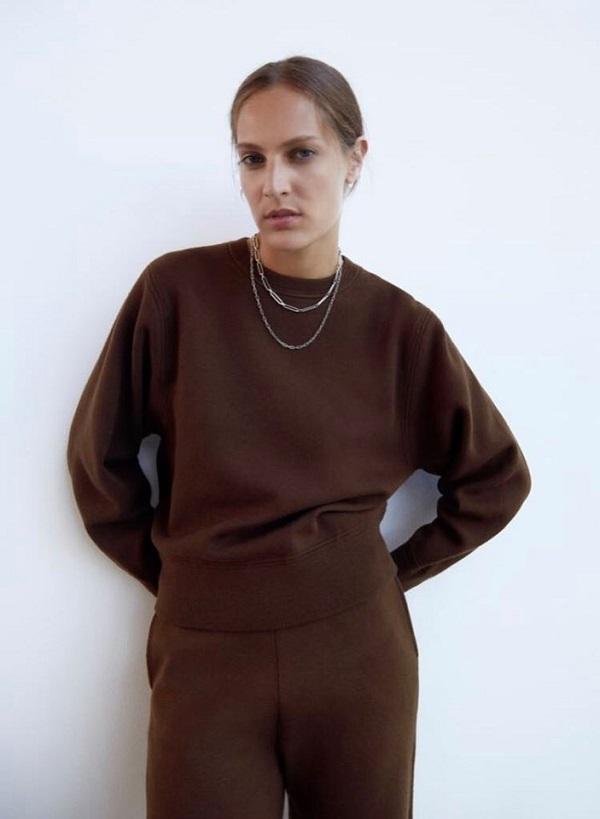 Zara New Comfort (8)
