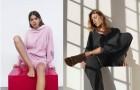 New Comfort: новая линия Zara для уютной повседневности