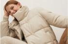 Вишлист: осенний гардероб для мамы в декрете