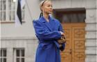 Вишлист на осень блогера Елены Климашевской