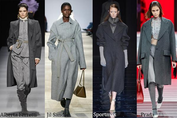 модная верхняя одежда осень-зима 2020 (1)