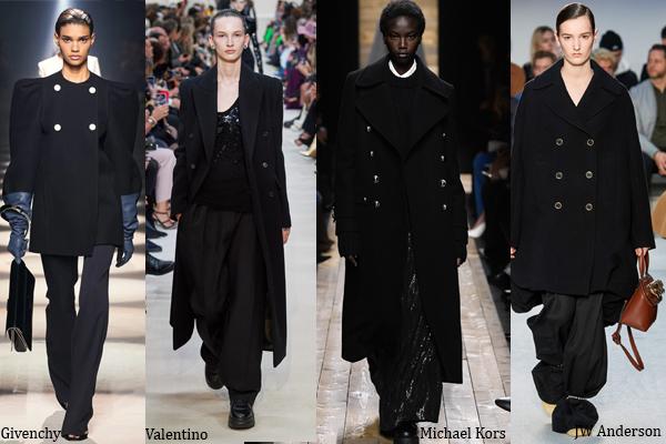 модная верхняя одежда осень-зима 2020 (2)