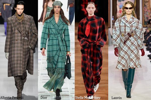 модная верхняя одежда осень-зима 2020 (3)