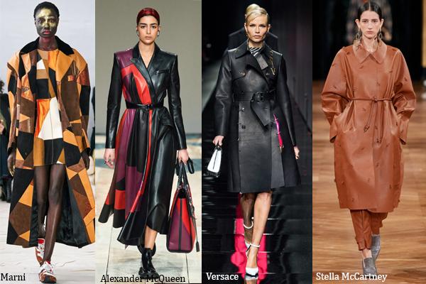 модная верхняя одежда осень-зима 2020 (4)