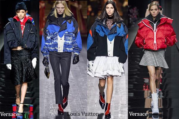 модная верхняя одежда осень-зима 2020 (5)