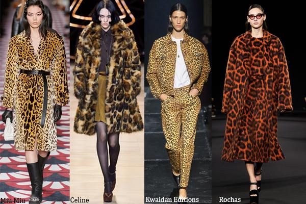 модная верхняя одежда осень-зима 2020 (6)