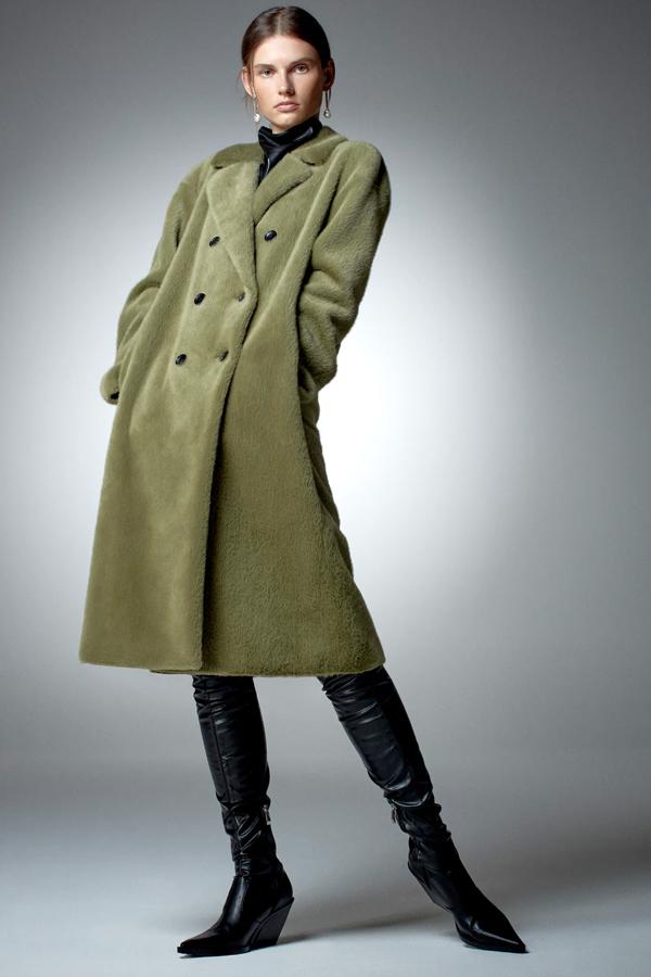 премиальная коллекция Zara (4)