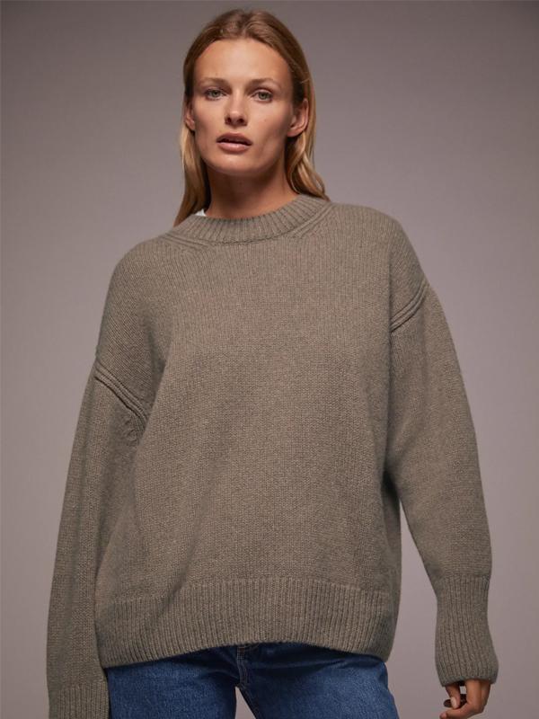 премиальная коллекция Zara (6)