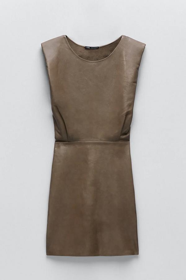 премиальная коллекция Zara (7)
