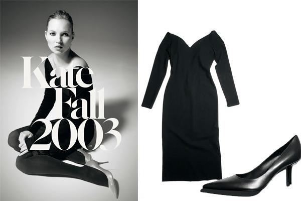 Zara 2003a