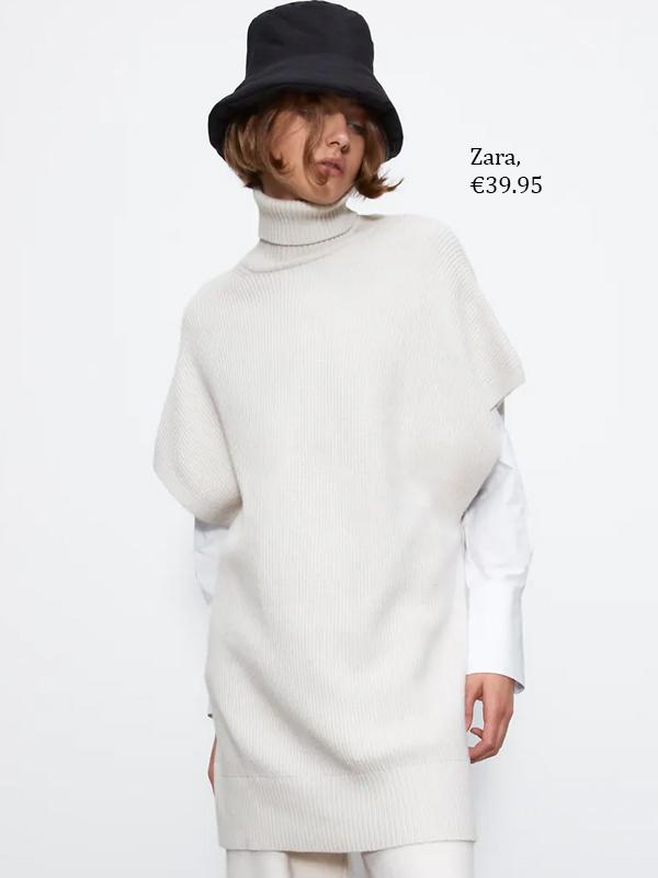 Zara (4)