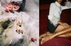 В коже с головы до пят: новая премиальная коллекция Zara