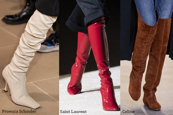 самая модная обувь сезона 2020 (1)