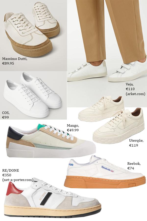 самая модная обувь сезона 2020 (10)