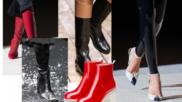 самая модная обувь сезона 2020 (11)