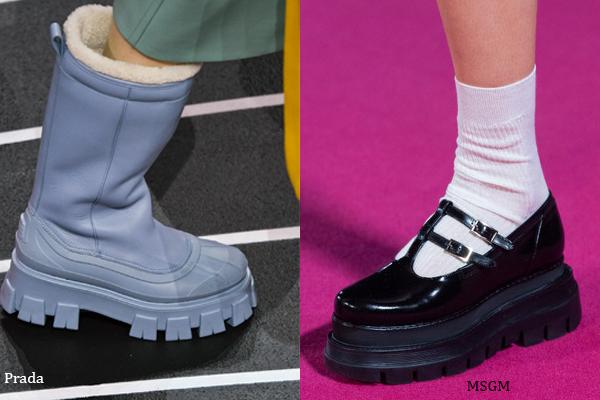 самая модная обувь сезона 2020 (2)