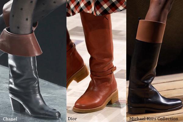 самая модная обувь сезона 2020 (3)