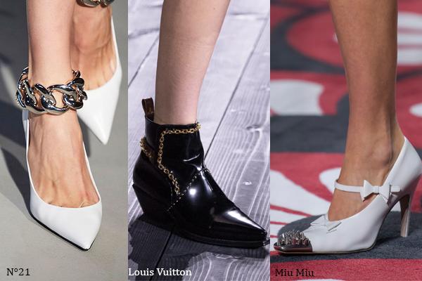 самая модная обувь сезона 2020 (4)
