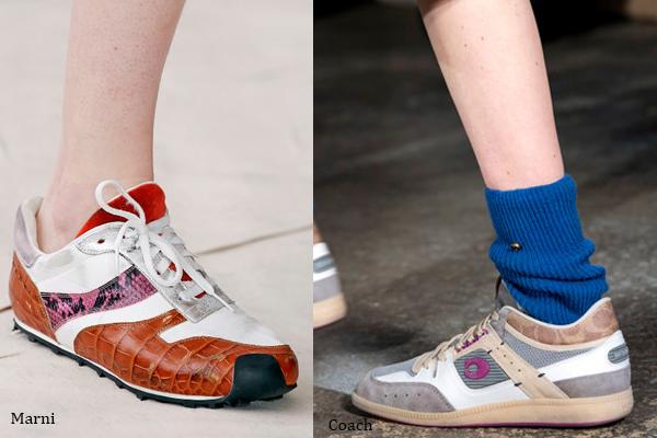 самая модная обувь сезона 2020 (5)