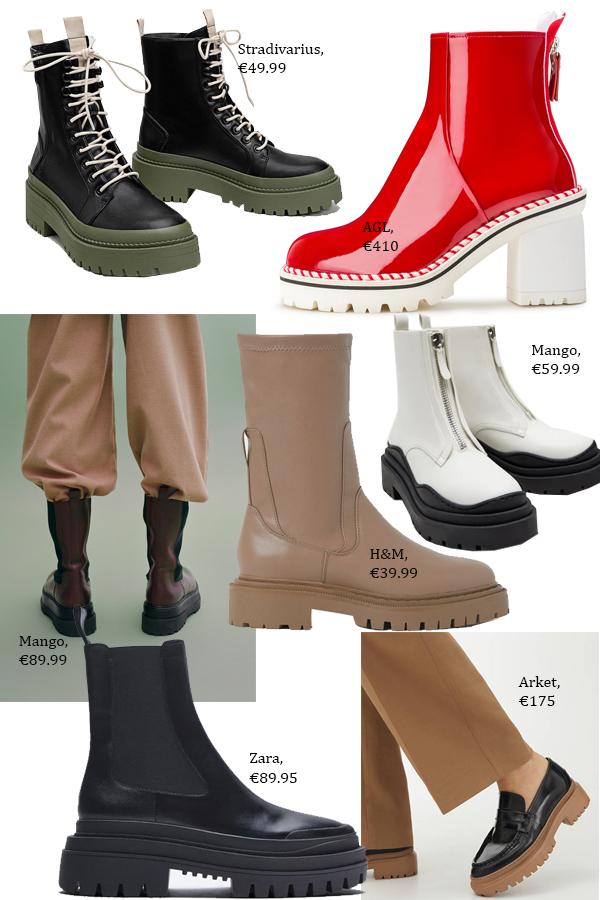 самая модная обувь сезона 2020 (6)