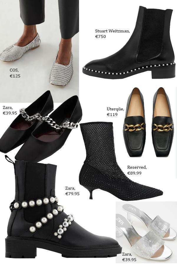 самая модная обувь сезона 2020 (9)