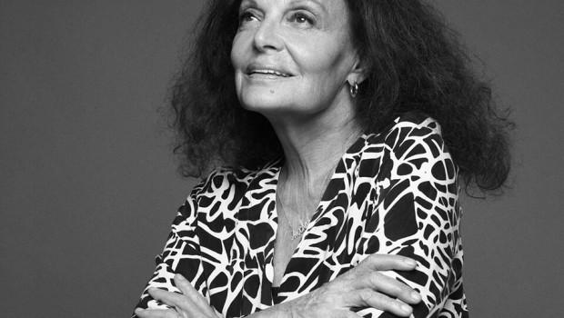 H&M Home x Diane von Furstenberg (1)