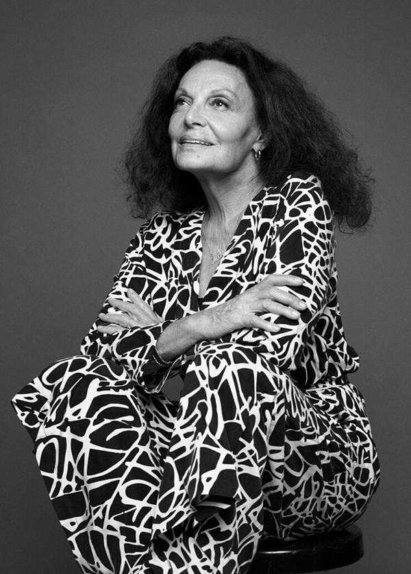 H&M Home x Diane von Furstenberg (2)
