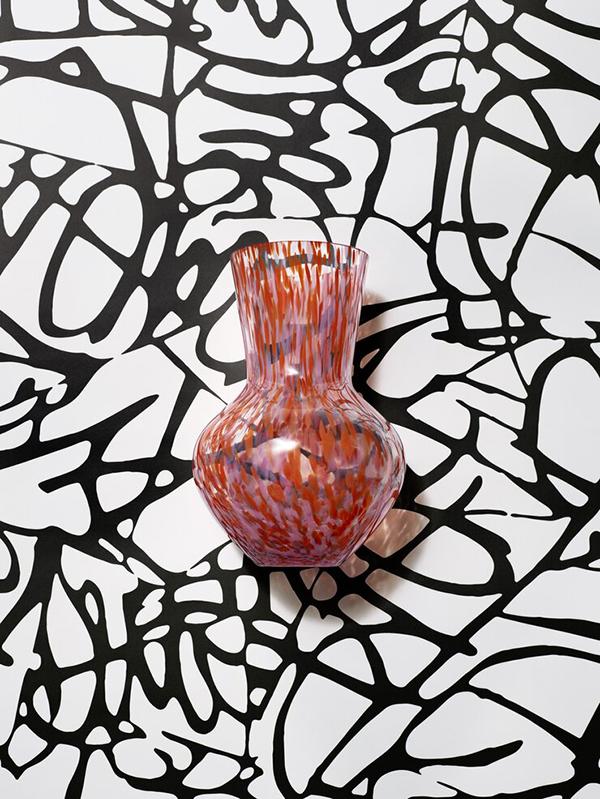 H&M Home x Diane von Furstenberg (3)