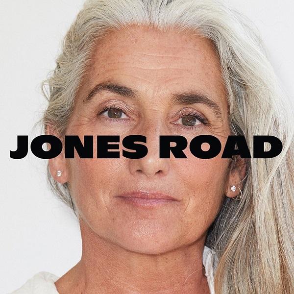 Jones Road (1)