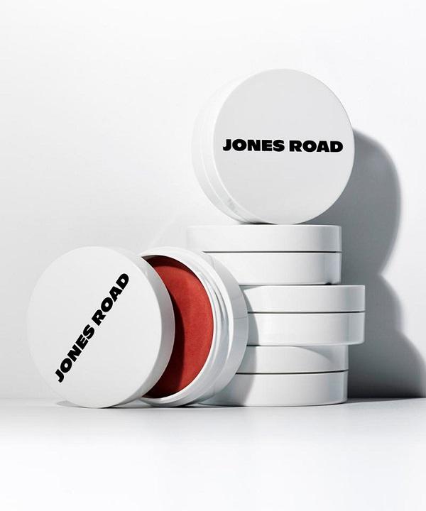 Jones Road (2)