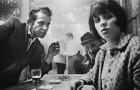 В Fotografiska открывается выставка Андерса Петерсена о человеке, который остается собой