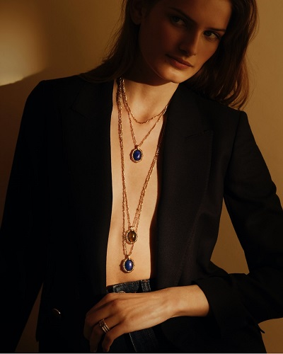 Massimo Dutti Curated Pieces (7)