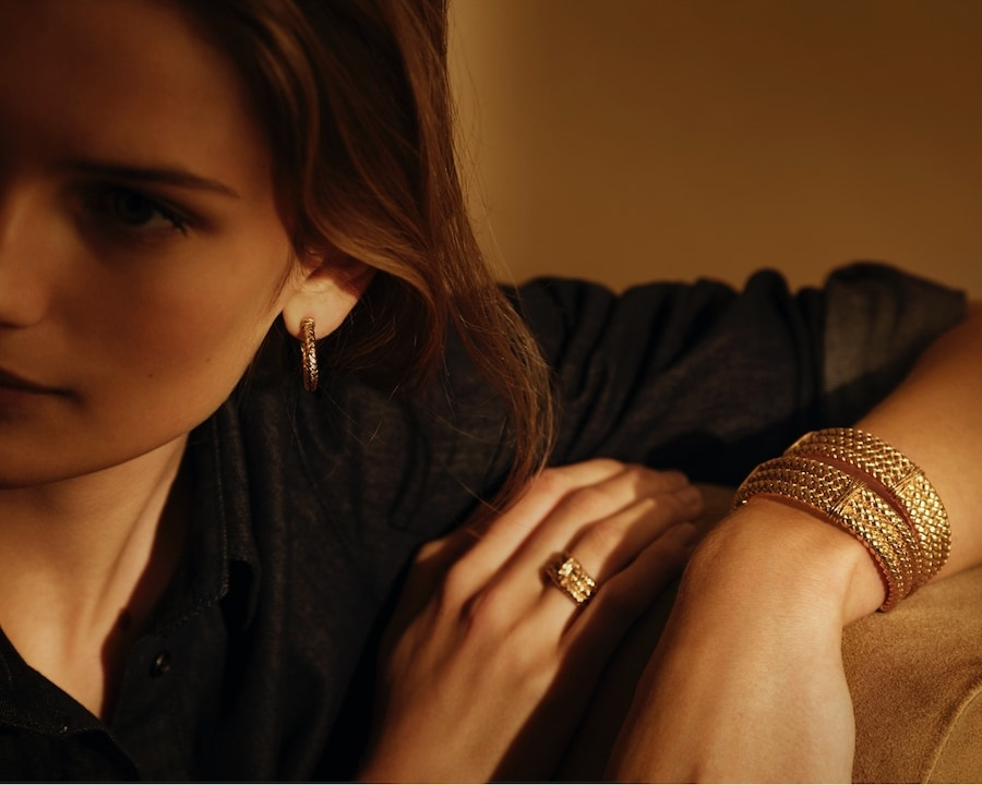 Massimo Dutti Curated Pieces (8)