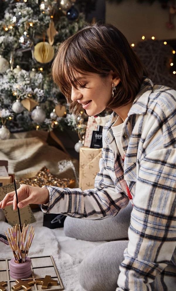 Stradivarius Christmas (8)
