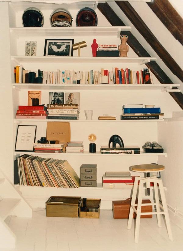 Zara Home (3)