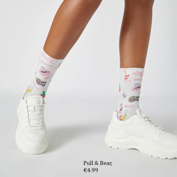 Pull & Bear1