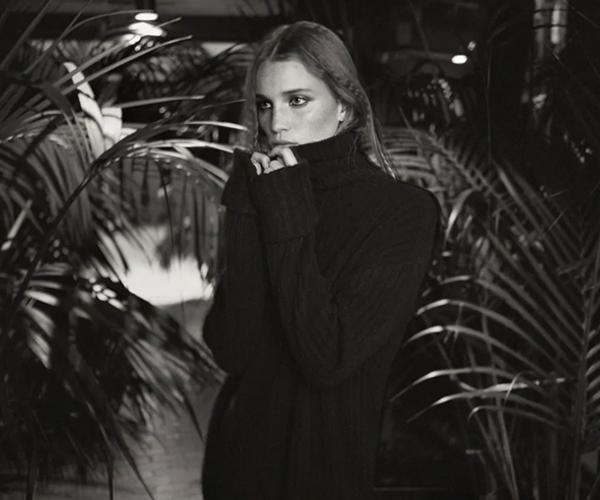 Zara 7