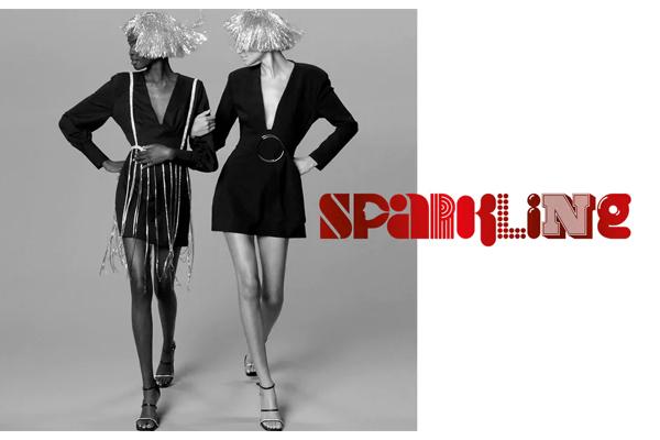 Zara Sparkling (2)