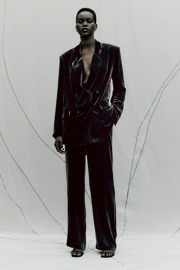 Zara Sparkling (6)