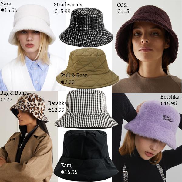 модные головные уборы2021 (1)
