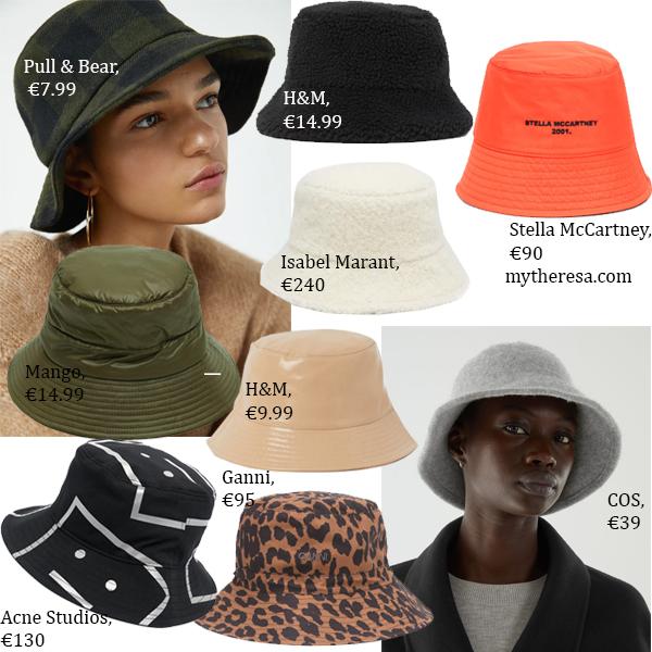 модные головные уборы2021 (2)