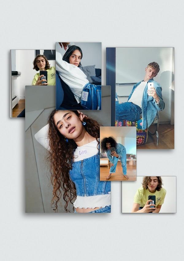 Smile_campaign image_all creators_high_20JAN_9amCET