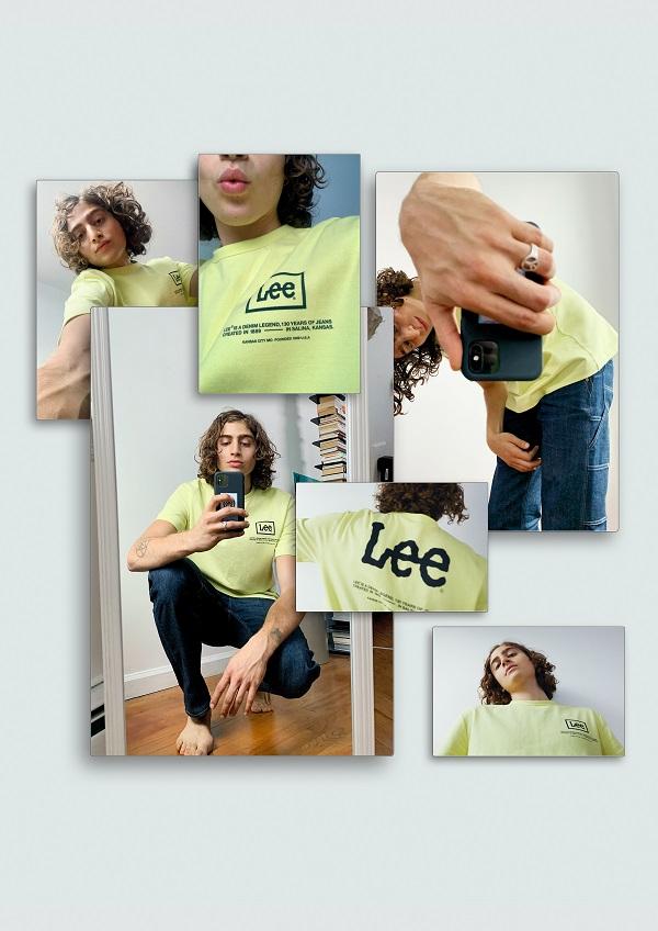 Smile_campaign image_high2_20JAN_9amCET