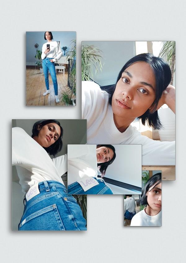 Smile_campaign image_high5_20JAN_9amCET