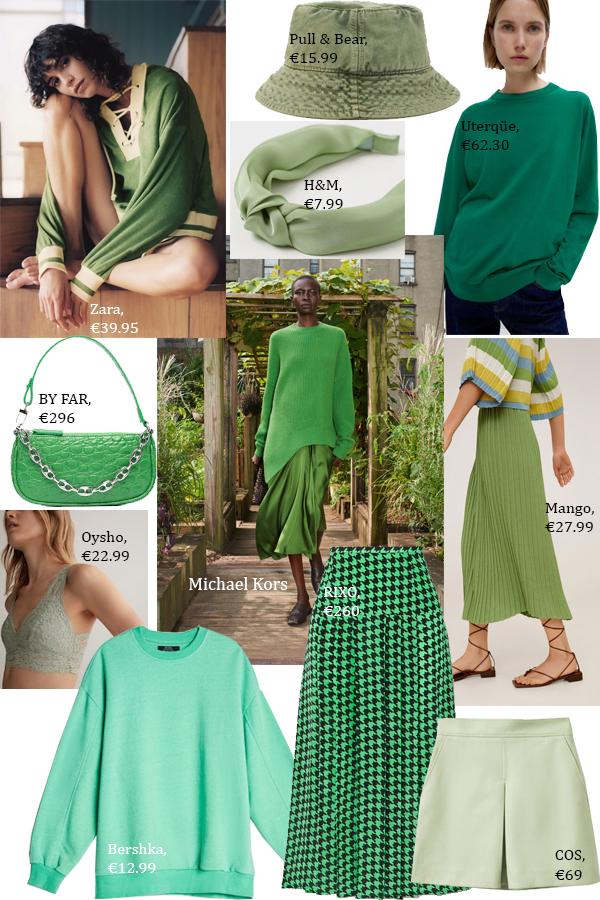 модные цвета весны 2021 (1)