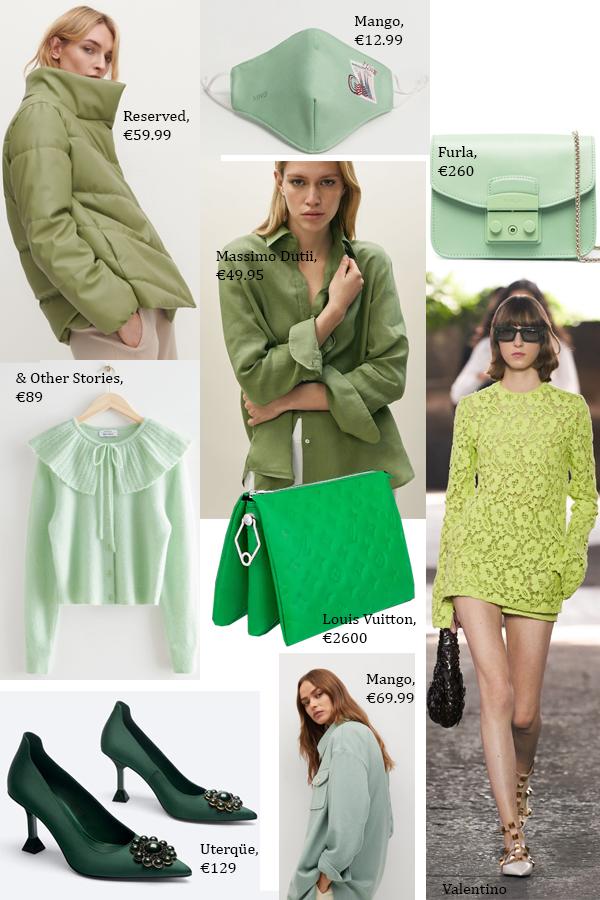 модные цвета весны 2021 (2)