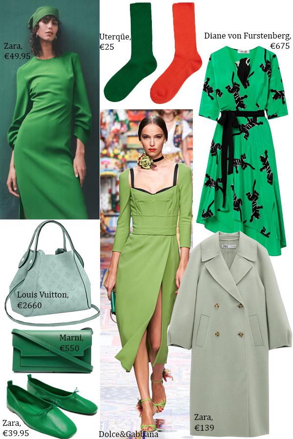 модные цвета весны 2021 (3)