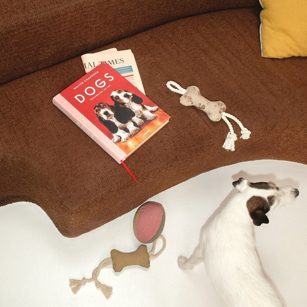 Zara Home Pets Collection (2)