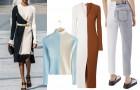 15 «половинчатых» вещей для модных образов