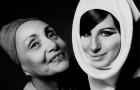 5 великих женщин, которые изменили мир моды, но так и остались в тени